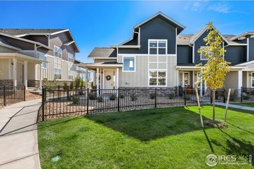 3337 Green Lake Drive #1 Fort Collins, CO 80524 - Image 1