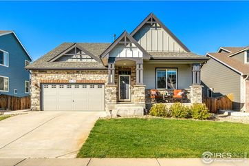 6304 Spring Valley Road Timnath, CO 80547 - Image 1