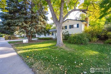 2236 Wakefield Drive Fort Collins, CO 80526 - Image 1
