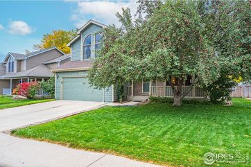 3118 Red Mountain Drive Fort Collins, CO 80525 - Image 1