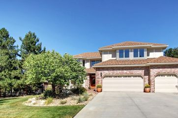 106 Falcon Hills Drive Highlands Ranch, CO 80126 - Image 1