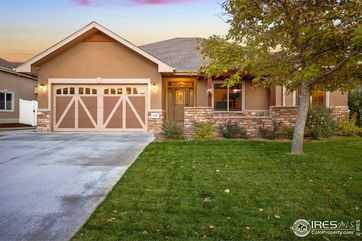 3110 66th Court Greeley, CO 80634 - Image 1