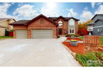 5425 Hilldale Court Fort Collins, CO 80526 - Image 1
