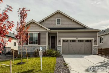545 Pikes View Drive Erie, CO 80516 - Image 1