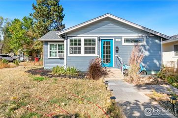 1609 12th Street Greeley, CO 80631 - Image 1