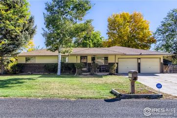 704 Clifford Drive Fort Collins, CO 80524 - Image 1
