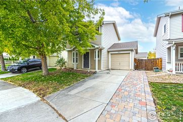 10667 Forester Place Longmont, CO 80504 - Image 1