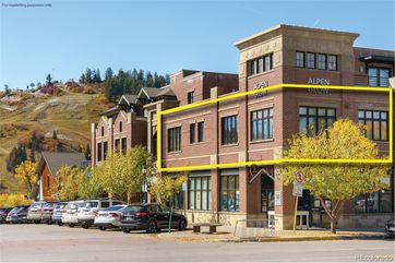 601 Lincoln Avenue R-2C Steamboat Springs, CO 80487 - Image 1