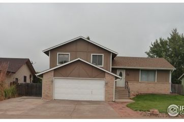 226 47th Ave Ct Greeley, CO 80634 - Image 1