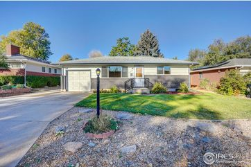 1929 23rd Ave Ct Greeley, CO 80634 - Image 1