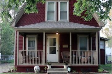 1319 13th Street Greeley, CO 80631 - Image 1