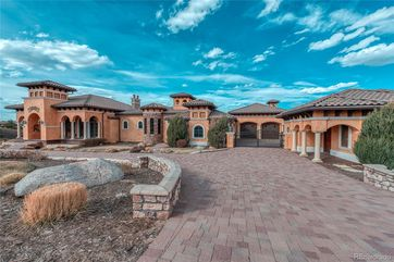 1814 Vine Cliff Heights Colorado Springs, CO 80921 - Image 1