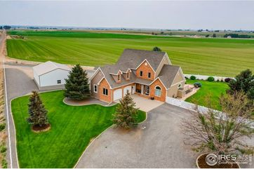 13946 County Road 72 Greeley, CO 80631 - Image 1