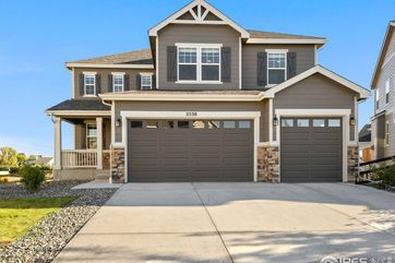 2538 Owl Creek Drive Fort Collins, CO 80528 - Image 1