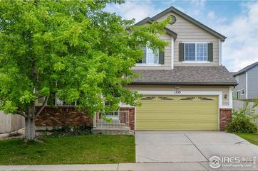 1339 Basseterre Place Fort Collins, CO 80525 - Image 1