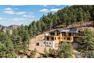 511 Bow Mountain Road Boulder, CO 80304 - Image 1