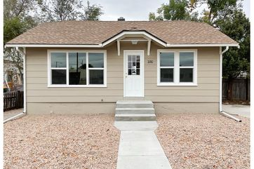 220 A Street Ault, CO 80610 - Image 1