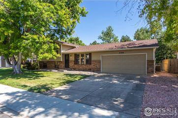 2200 Clydesdale Drive Fort Collins, CO 80526 - Image 1