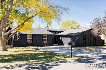 205 Camino Real Fort Collins, CO 80524 - Image 1