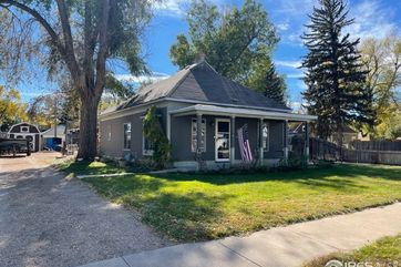 102 3rd Street Ault, CO 80610 - Image 1
