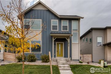 3015 Conquest Street Fort Collins, CO 80524 - Image 1