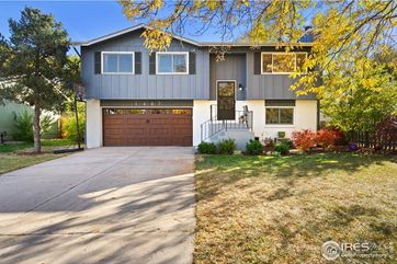 1407 Centennial Road Fort Collins, CO 80525 - Image 1