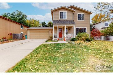 1919 Ames Court Fort Collins, CO 80526 - Image 1