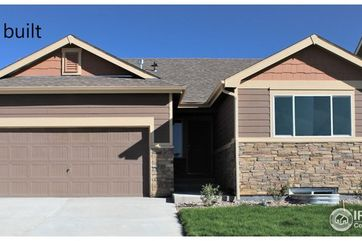 10327 18th Street Greeley, CO 80634 - Image 1