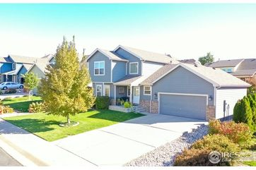 3030 41st Ave Ct Greeley, CO 80634 - Image 1