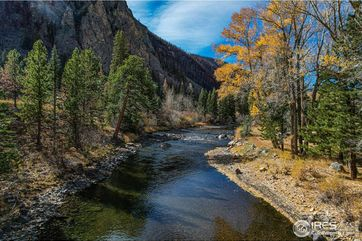 37797 W Poudre Canyon Road Bellvue, CO 80512 - Image 1