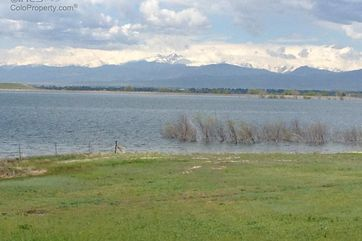 2775 Majestic View Drive Timnath, CO 80547 - Image 1