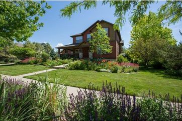 3214 Hearthfire Drive Fort Collins, CO 80524 - Image 1