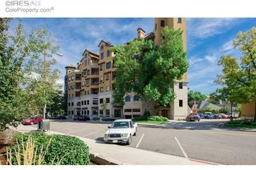 224 Canyon Avenue #414 Fort Collins, CO 80521 - Image 1