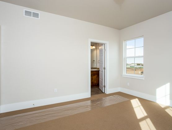 2568 Nancy Gray Avenue Fort Collins, CO 80525 - Photo 21