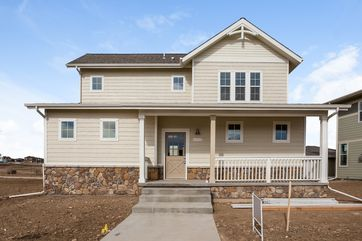 2556 Nancy Gray Avenue Fort Collins, CO 80525 - Image 1