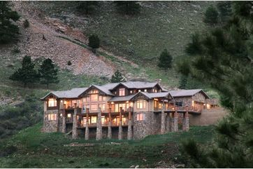 166 Valley View Way Boulder, CO 80304 - Image 1