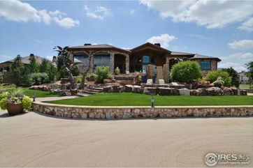 760 Doce Lane Windsor, CO 80550 - Image 1
