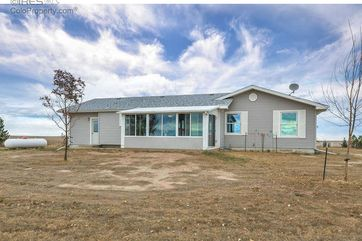 43379 County Road 51 Ault, CO 80610 - Image 1