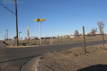 3250 14.5 Road Fort Lupton, CO 80621 - Image 1