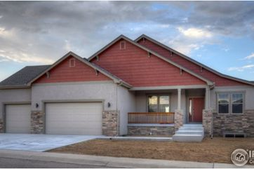 7012 Crystal Downs Drive Windsor, CO 80550 - Image 1