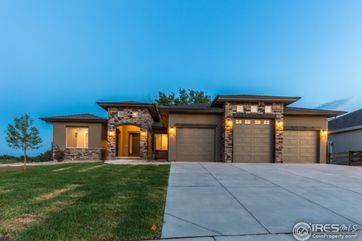 4060 Watercress Drive Johnstown, CO 80534 - Image 1