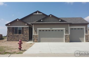 709 Rivendell Court Pierce, CO 80650 - Image