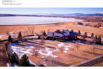 2584 W County Road 14 Loveland, CO 80537 - Image 1