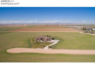 16506 Highway 392 Greeley, CO 80631 - Image 1