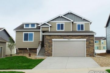 3217 Monte Christo Avenue Evans, CO 80620 - Image 1