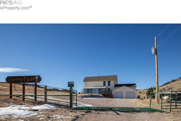 39 Gunslinger Road Livermore, CO 80536 - Image 1
