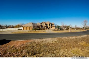 6308 W 26th Street Greeley, CO 80634 - Image 1