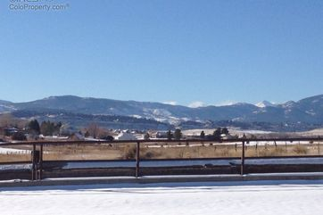 3143 S County Road 21 Loveland, CO 80537 - Image 1