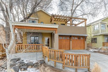 615 Wood Street A Fort Collins, CO 80521 - Image 1