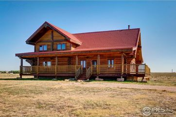 17986 N County Road 15 Wellington, CO 80549 - Image 1